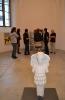 Jubiläums-Ausstellung 2014_11