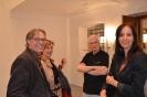 Jubiläums-Ausstellung 2014_34
