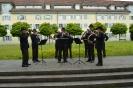 Jubiläums-Ausstellung 2014_3