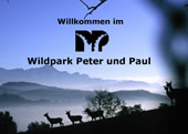 wildpark_peter_paul