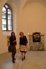 Jubiläums-Ausstellung 2014_16