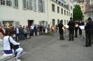 Jubiläums-Ausstellung 2014_4