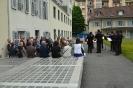 Jubiläums-Ausstellung 2014_5