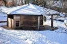 Unser Hirschpark im Winter 2021_12